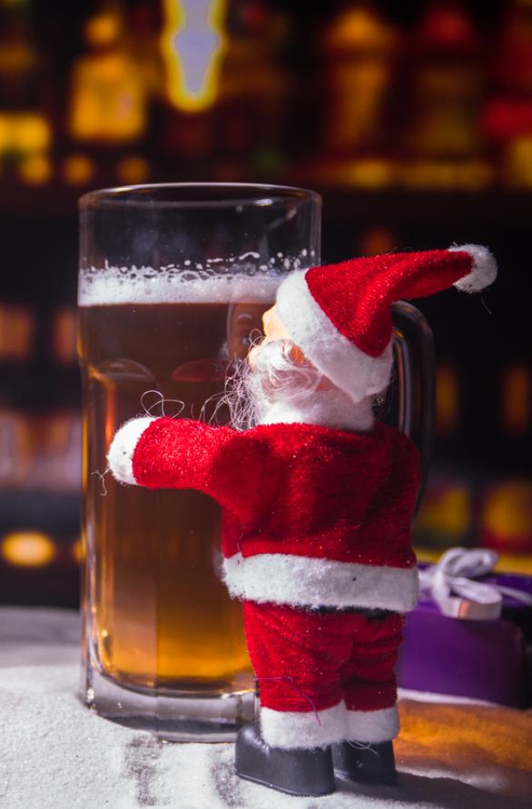 christmas-pint