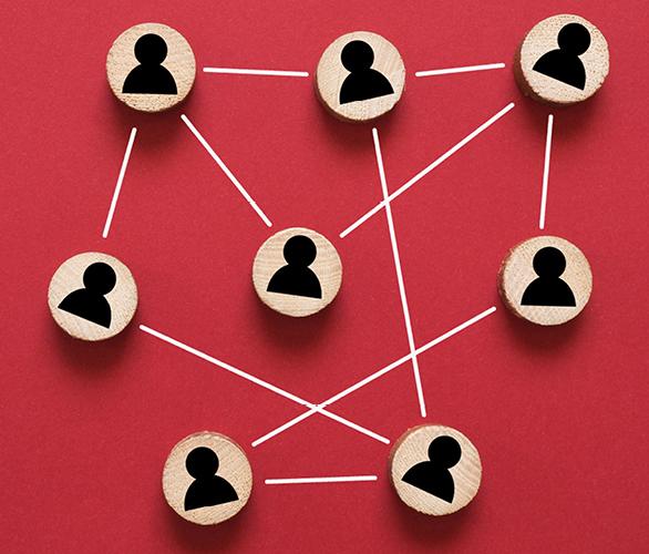 FB-community-blog-image-1