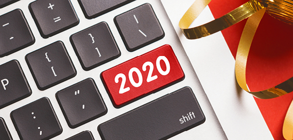 2020-year-review-blog-image-1