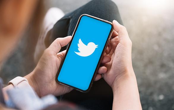 benefits-twitter-blog-image-1