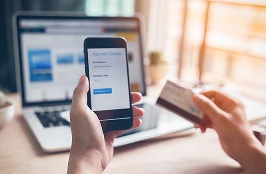 spending-online